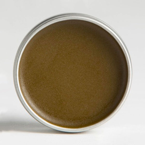 Irie Bliss CBD Salve