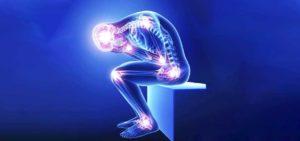 CBD & Fibromyalgia