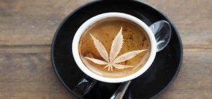 Made for Each Other: The Story of CBD and Coffee