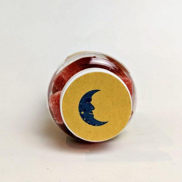 Apothecary Care Gummies - Nighttime